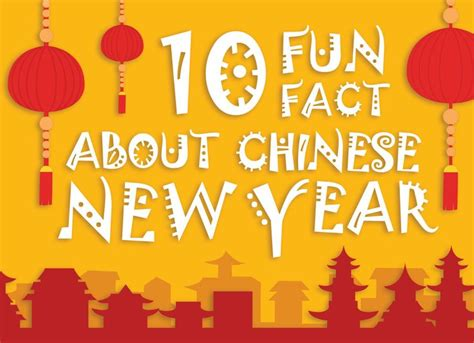 new year facts best 25 new year facts ideas on