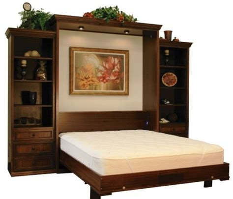 queen murphy beds harmony wall bed images page 1