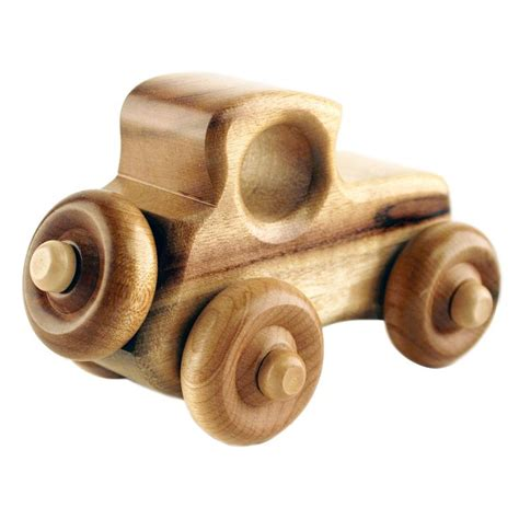 wooden toys 20 best images about wood toys on wooden play
