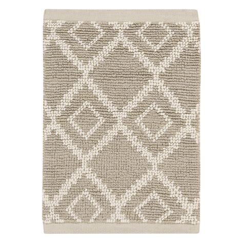 Lowes Carpets Area Rugs Surya Azt3012 Aztec Area Rug Lowe S Canada
