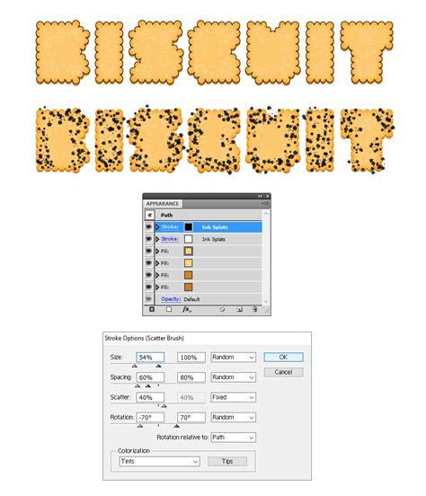 compress pdf acrobat xi compress pdf acrobat 7 bittorrentstick