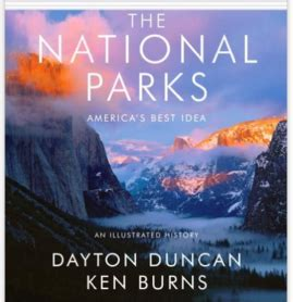 national parks coffee table book 10 best travel coffee table books coffeesphere