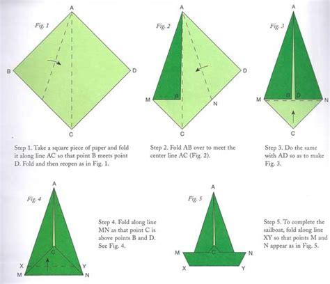 Simple Origami For Preschoolers - ð ð ðº ñ ð ðµð ð ñ ñ ð ñ ð ð ð ð ð ð ð ð ñ ð ð ð ð ñ ð ñ ð ñ ñ ðµð ñ â laennek ru