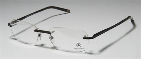mercedes 04004 eyeglasses