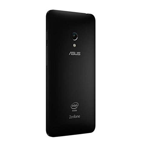 Tempered Glass 9h Asus Zenfone C 4c Zc451cg Asus Anti Gores Kaca asus zenfone 6 a601cg 6 quot android 4 3 16gb dual sim smartphone black international version no