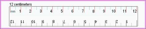 printable ruler mm download printable metric ruler mm uma printable