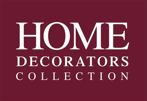 home decorators collection promo code 2014 one room challenge week 2 does shopping count as progress blue i style creating an