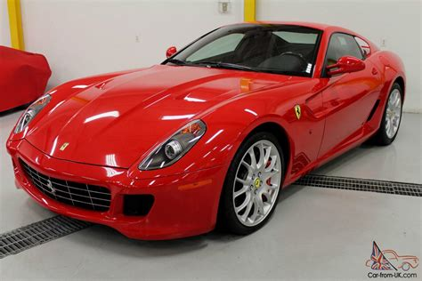how to download repair manuals 2009 ferrari 599 gtb fiorano lane departure warning owners manual for a 2009 ferrari 599 gtb fiorano work repair manual 2009 ferrari 599 gtb