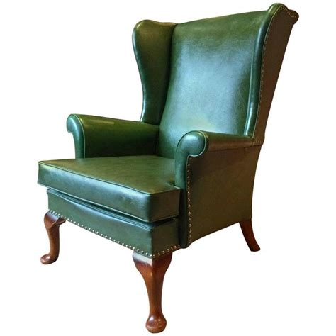 parker armchair parker knoll wingback armchair penshurst range original