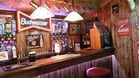 Pub Shed Bar Shed Man Cave Boys Toys PubShed