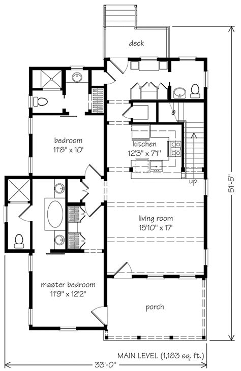 historical concepts floor plans carolina jessamine cottage historical concepts llc