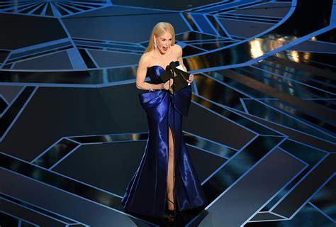 film più oscar ha vinto il pi 195 185 hollywoodiano