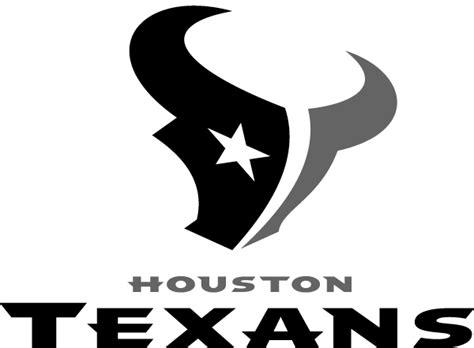 index of temp nfl logos team logos texans logos gif marks