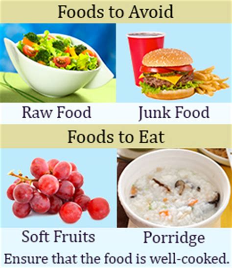 diet  follow post whipple procedure