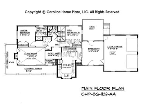 Brick Country House Plans by Small Country House Plans Small Brick House Plans 1200 Sq