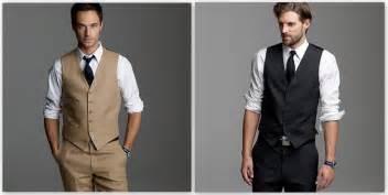 wedding vest for groom stylish s wedding attire