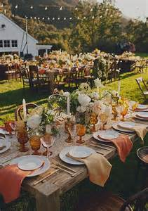 outdoor table setting outdoor table decorating for thanksgiving day pretty designs