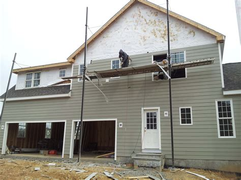 Cedar Shake Siding Vinyl Siding And Roofing East Coast Construction And