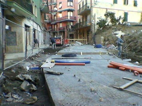 filiali carige monterosso riapre la filiale carige di via roma