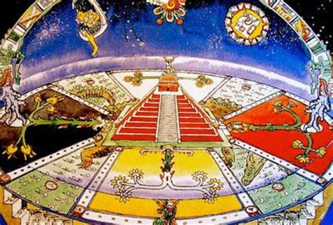 los mayas y la profec 237 a de 2012 revista cuadrivio los mayas y sus supuestas profecias profec 237 as mayas