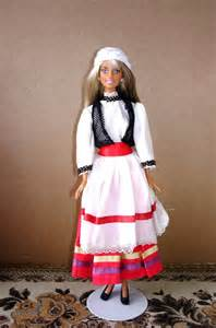 Voyage en france france traditional clothes