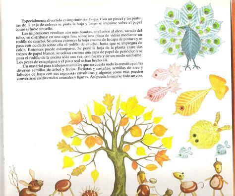 cuento corto para ni os cuentos cortos sobre la naturaleza cuentos infantiles la