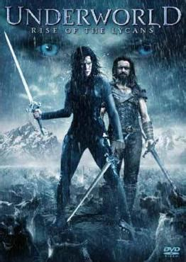 film underworld rise of the lycans 2009 underworld rise of the lycans full hd altyazılı izle