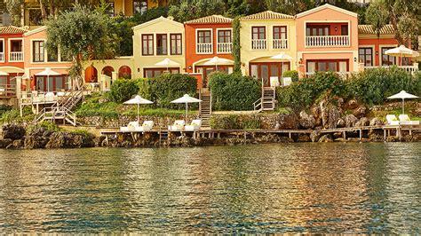 best hotels in corfu hotel photos grecotel corfu imperial luxury resort