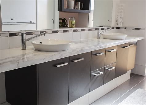 bed bath and beyond fenway hours stone bench tops online marble benchtops counters perth ph 08 9303 2697