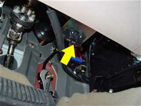 airbag deployment 2010 kia rio transmission control kia obd2 dlc