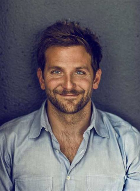 bradley cooper mens hairstyle 20 bradley cooper haircuts two different bradley cooper hairstyles cool mens hair