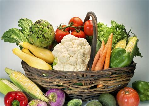 vegetables with 0 carbs low carb vegetables list from least to most carbohydrate