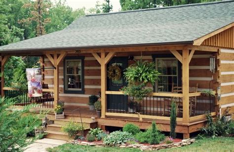 Mount Airy Cabin Rentals by Your Mayberry Get A Way Cabin Vrbo