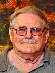 polk county obituaries