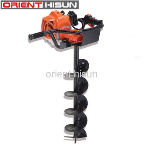 from china manufacturer ningbo orient hisun industrial co ltd land drill from china manufacturer ningbo orient hisun