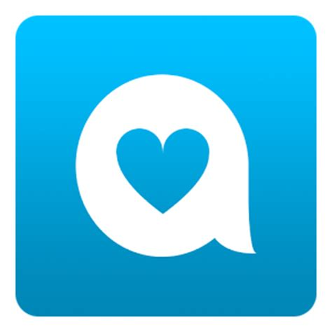 happn apk happn apk for blackberry android apk apps for blackberry for bb curve 8520