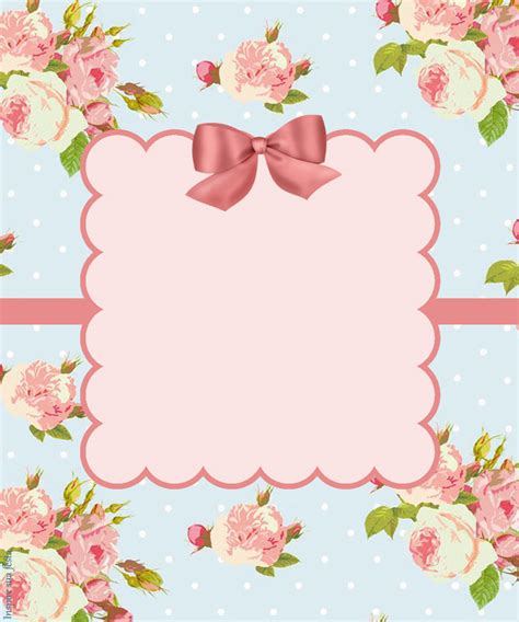 arts da tata template personalizado doa o tumblr r 243 tulo bisnaga de brigadeiro floral etiquetas bautizo