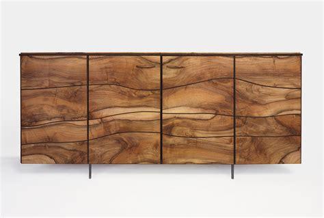 kommode mooreiche m 246 bel meubles werner h 252 rlimann www wernerhuerlimann