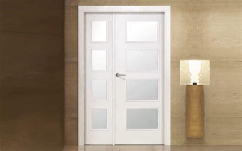 chalk paint autentico españa puertas interiores blancas interesting pack alaska lacada