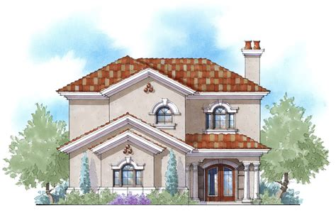 story energy smart house plan zr architectural designs house plans