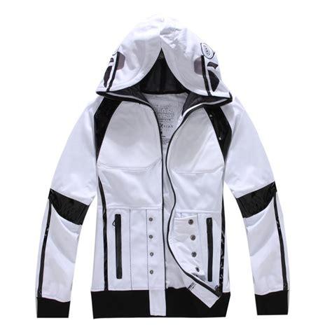 Hoodie Sweater Vape Wars 1 mens casual wars hoodie trooper zip up jacket sweatshirts