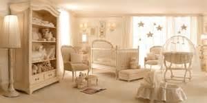 top bedroom furniture brands top 3 kids furniture brands