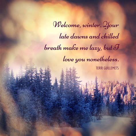 quotes about winter winter solstice celebration quotes quotesgram