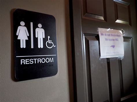 the bathroom bill deal reached to repeal and replace carolina