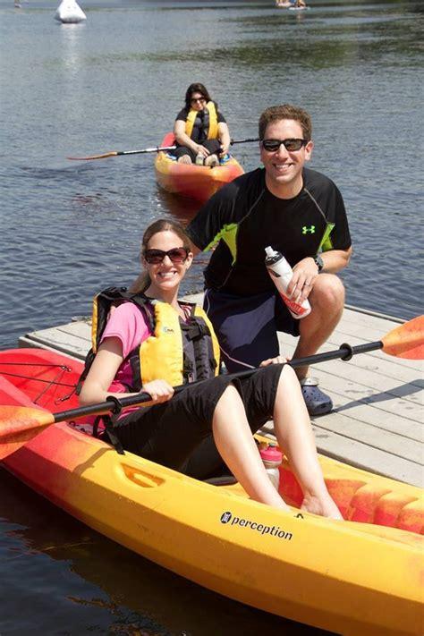 boating in boston yelp boating in boston 14 billeder rafting kajaksejlads