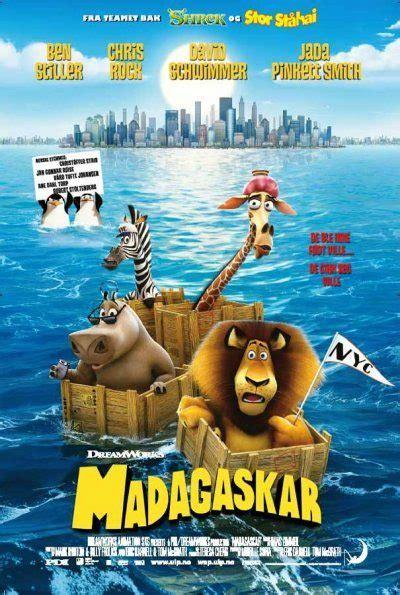 lion film izle madagaskar 1 t 252 rk 231 e dublaj izle full hd 720p izle