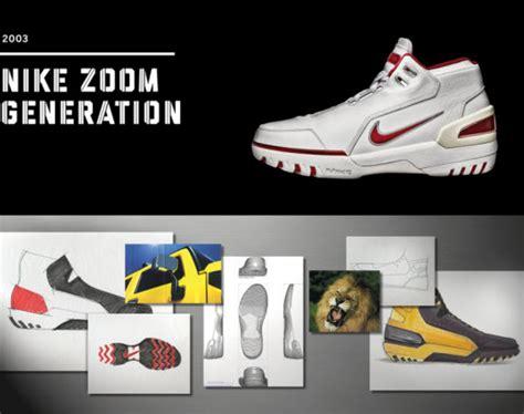 nike basketball shoes 2003 nike basketball 1992 2012 nike zoom generation 2003