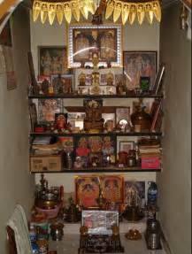 Interior Design Mandir Home Pooja Room Ideas For Ram Navami Pooja Room And Rangoli