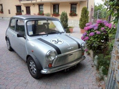 Mini Cooper 1991 For Sale 567 Best Images About Classic Cars For Sale On