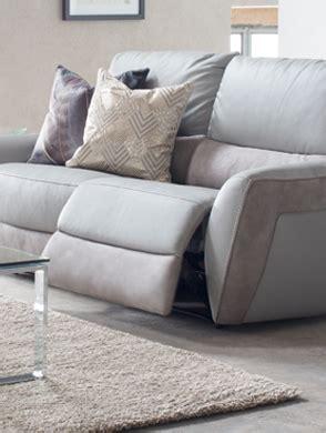 cost plus sofas dublin cost plus sofas dublin carrickmines mjob blog